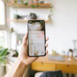 Apple iPhone 11: tutto quello che dovete sapere