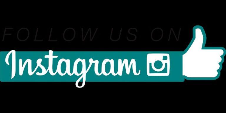 Come aumentare i follower su Instagram: una breve guida
