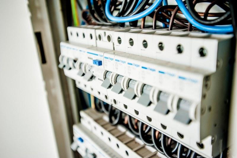 Cosa-bisogna-sapere-su-impianto-elettrico