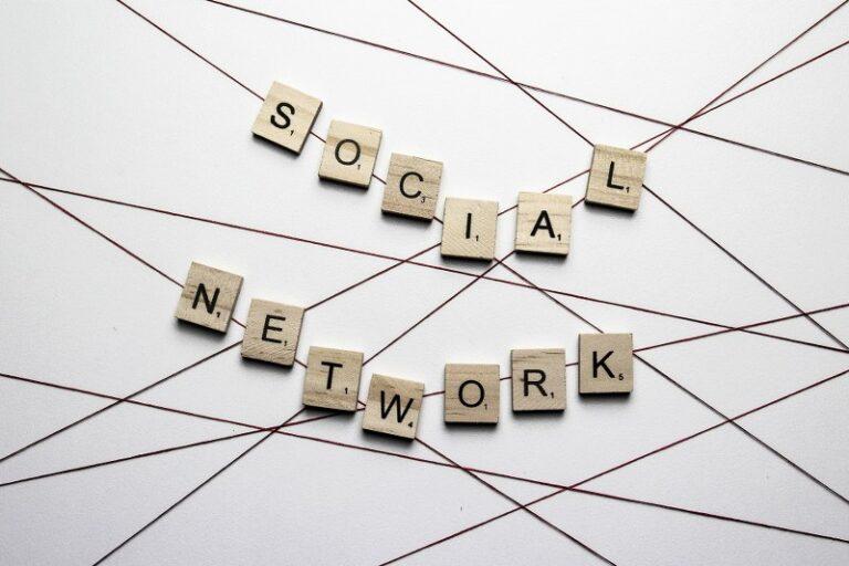 I social network più famosi in Italia e nel mondo: quali sono