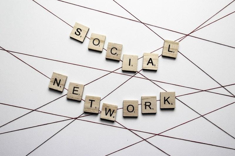 I-social-network-più-famosi-in-italia-e-nel-mondo