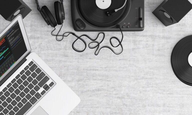 Scaricare musica gratis, ecco dove è possibile farlo