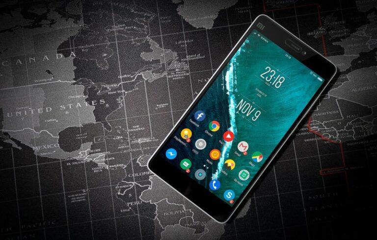 I migliori smartphone per la gestione della batteria