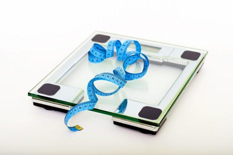 Quanti chili si possono perdere in un mese, restando in salute?